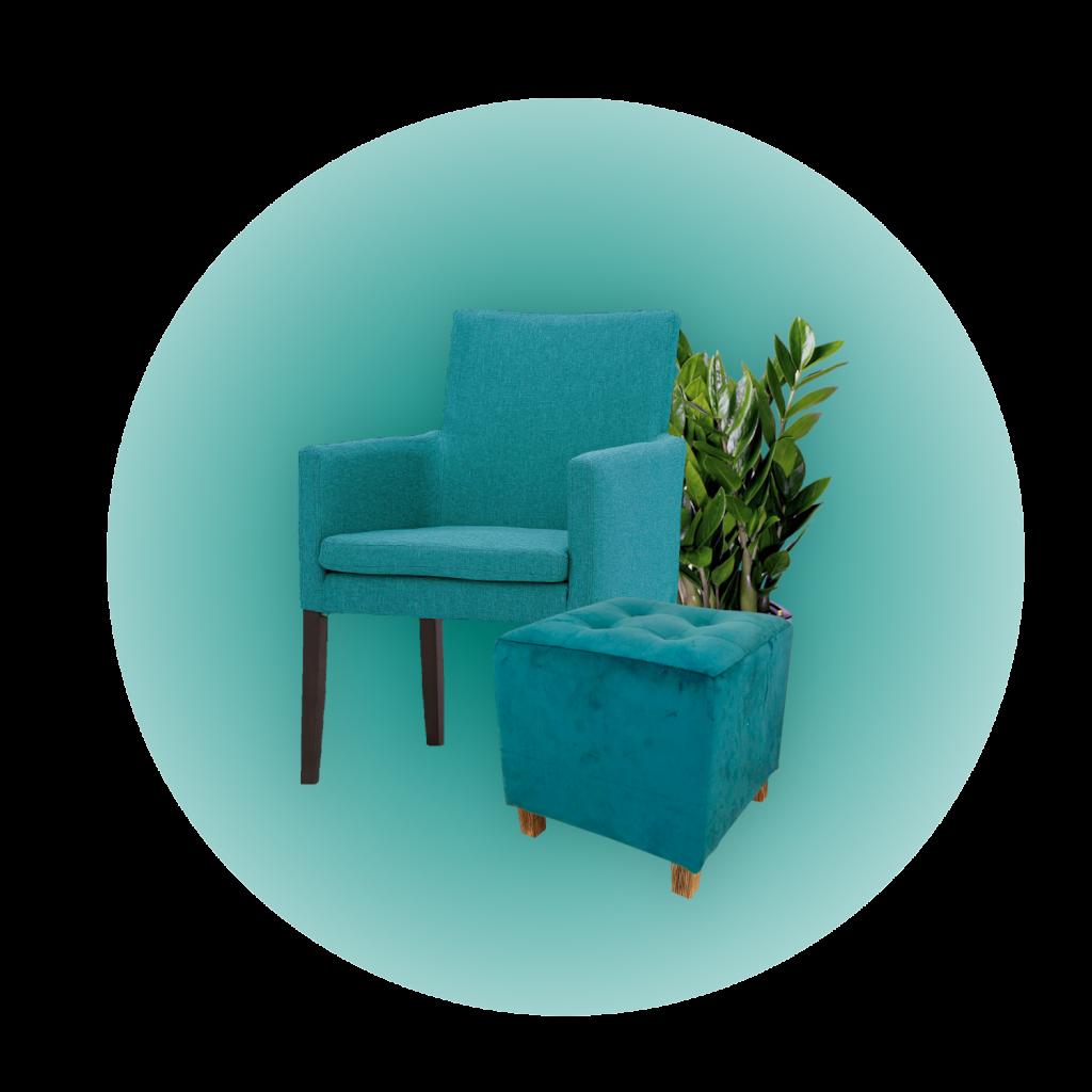 loungelogo01