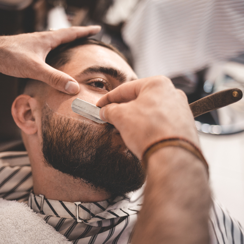barberlogo02